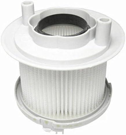 Spares2go cartucho de filtro para aspirador Alyx TC y TD aspiradoras: Amazon.es: Hogar