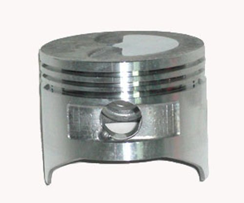 Replacement GX200 Honda Piston