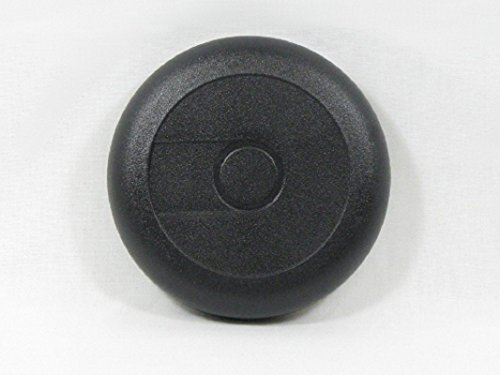 - Eureka & Sanitaire By Electrolux Might Might III Canister Rear Wheel Genuine Part #15409a-119n