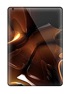 tina gage eunice's Shop Hot 7212800K36576885 Anti-scratch And Shatterproof 3d Phone Case For Ipad Air/ High Quality Tpu Case