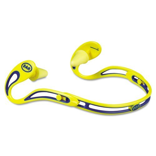 3M %C2%B7R Hearing Protector 322 2000