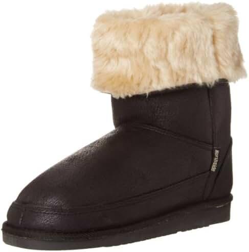 Northside Women's Sydney Boot