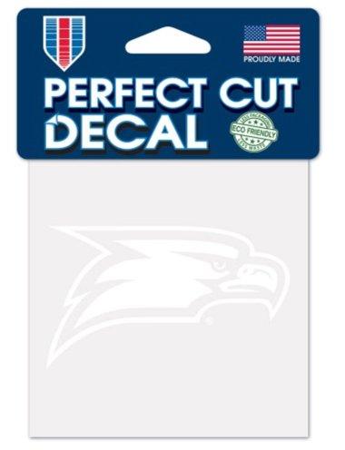 WinCraft NCAA Georgia Southern University Eagles Logo 4