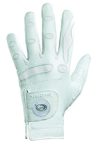 Bionic Golf Ladies Performance Glove
