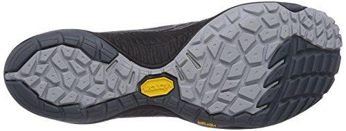 Merrell J03907 - Zapatos polideportivas al aire libre para hombre Azul