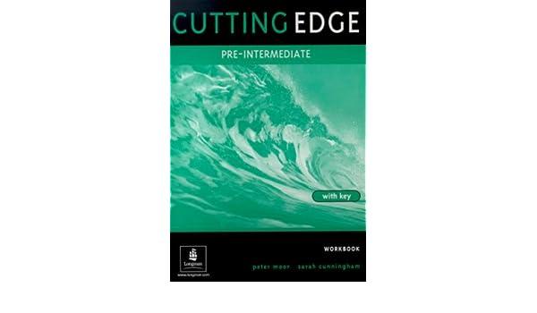 cutting edge pre intermediate student book pdf free