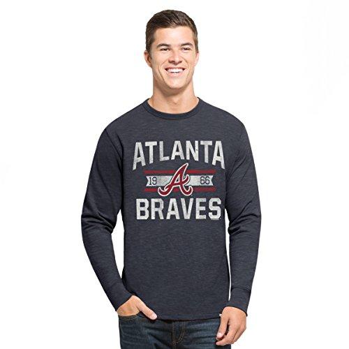 Atlanta Braves Classic Shirt - 1