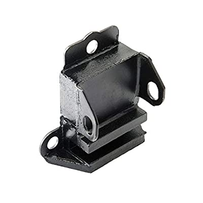 Westar EM-2142 Engine Mount: Automotive
