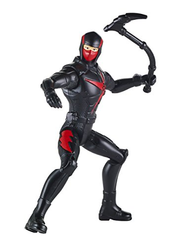 White Ninjetti Costumes - Power Rangers Ninja Steel 5-Inch Training