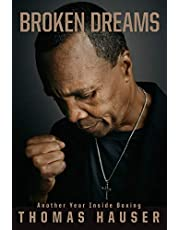 Broken Dreams: Another Year Inside Boxing