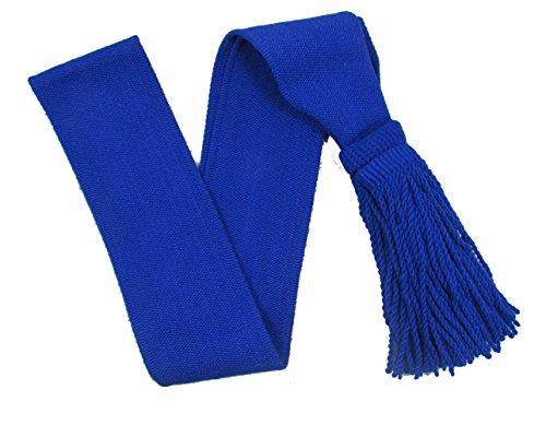 Sash Shoulder Shoulder Sash Blue Sash Guards Royal EwdYpqxd1r