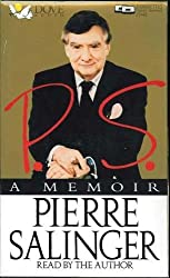 P.S. a Memoir