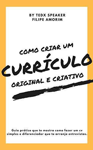 AO MERCADO DE TRABALHO Original (PDF)