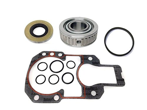 V G Parts Gimbal Bearing Kit for Mercruiser Alpha One and Alpha One Generation 2 with Seal ()