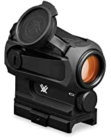 Vortex Optics SPARC® AR Red Dot Sight