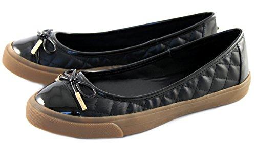 Armani Jeans , chaussons d'intérieur femme
