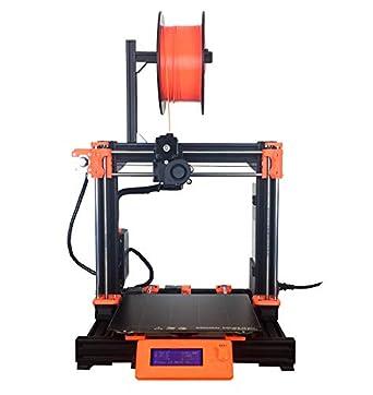 3DPrintronics PRUSA i3 MK3 3D Printer (Assembled): Amazon in