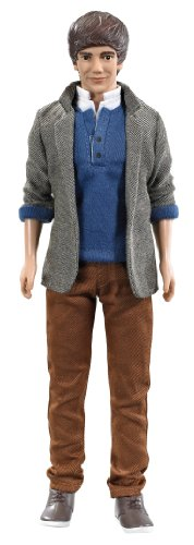 One Direction Fashion Dolls Wave 2: Liam
