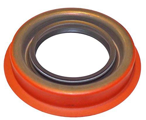 QU30115 GM 14 Bolt Full Float Rear Axle Early Pinion Seal