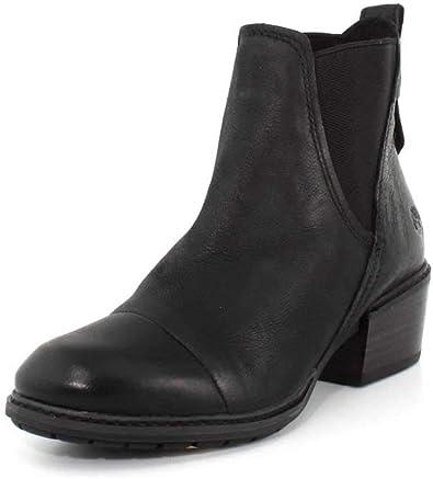 Sutherlin Bay Chelsea Fashion Boot