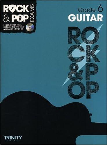 guitar grade 1 book free