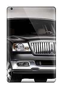 Fashionable BNnqbdE4770oCkOb Ipad Mini/mini 2 Case Cover For Vehicles Car Protective Case