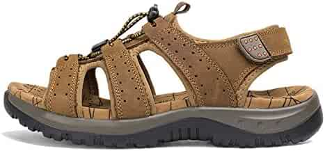 9859f2e7bf3f6 Shopping 10.5 - Brown or Grey - Sport Sandals & Slides - Athletic ...