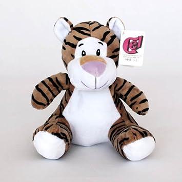 Peluches Cel Peluche tigre, color multicolor (MAE 1011tigre)
