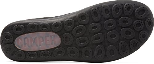 Hombre Camper Peu Zapatos K300184 003 Casual r4f0q0yXK