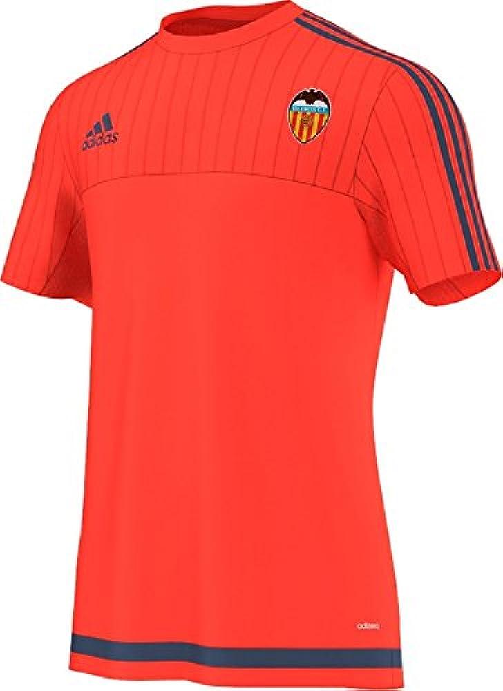 adidas Celta de Vigo FC 2015/2016 - Camiseta Oficial, Talla 3XL: Amazon.es: Zapatos y complementos