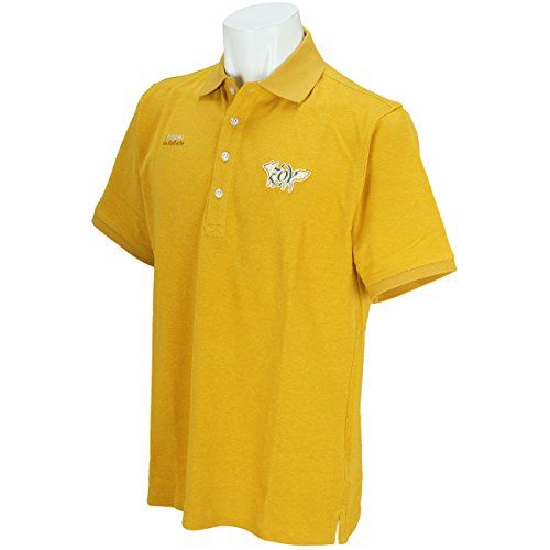 ZOY ゾーイ 半袖シャツ?ポロシャツ 半袖ポロシャツ