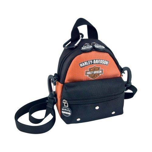 Harley Davidson Purses Handbags