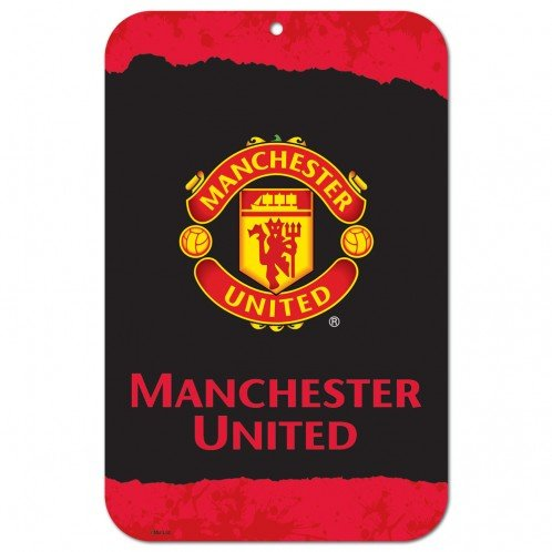 Manchester United Travel Package From Usa