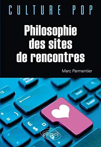 w site de rencontres)