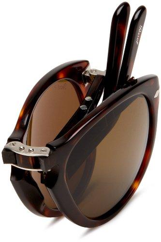 Persol-PO0714-Mens-Polarized-Sunglasses