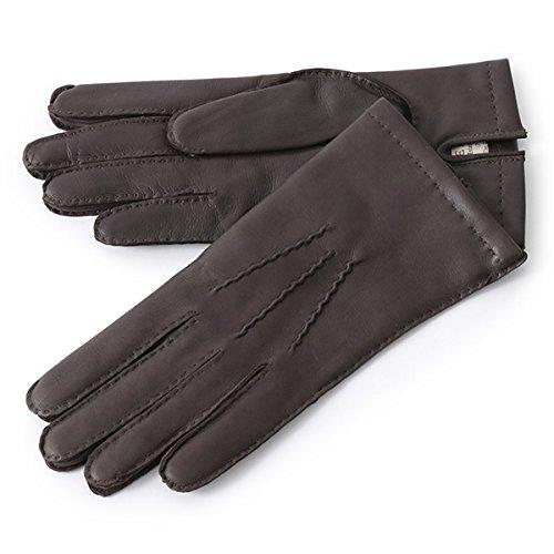 Dents Mens Chelsea Gloves