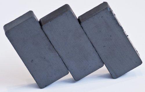 Science-Wiz-Bar-Magnet