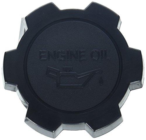 Genuine Toyota 12180-55010 Oil Filler Cap Assembly