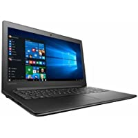 2017 Newest Lenovo Ideapad 310 15.6 inch Touchscreen Flagship Laptop PC, Intel i5-7200U 2.5GHz, 12GB DDR4 RAM, 1TB HDD, Bluetooth 4.1, DVD-RW, USB 3.0, HDMI, Webcam, 802.11ac WiFi, Windows 10