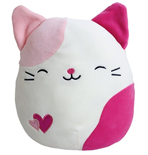 Squishmallow Valentine Edition 12.5