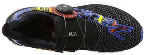 Zoot Flying Black 16 Womens Hawaiian Laufschuhe Ali'I vqvSwC
