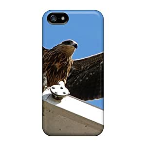 For Iphone 5/5s Case - Protective Case For LightTower Case