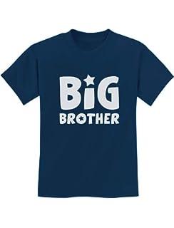 Amazon.com: Lil camisas I Love My hermano y hermana Body ...