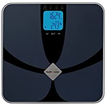Health-o-Meter Body Analysis Scale