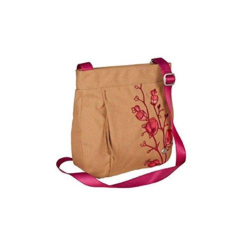 haiku-womens-drift-eco-crossbody-bag