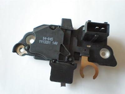 New Alternator Voltage Regulator F-00M-145-245, F-00M-145-251, F-00M-145-360