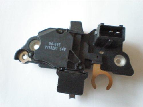 bosch alternator al0703x - 3