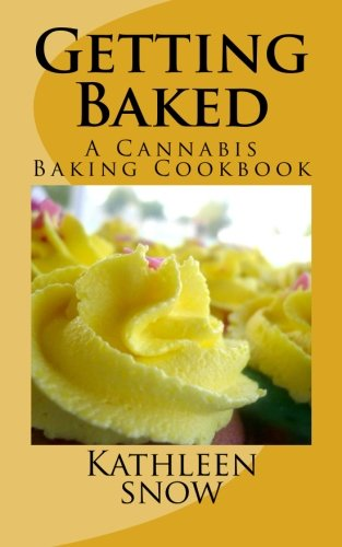 Getting-Baked-A-Cannabis-Cookbook