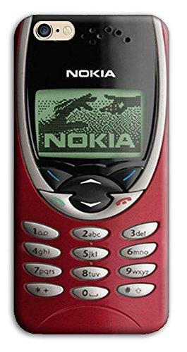 Mixroom - Cover Custodia Case In TPU Silicone Morbida Per Apple Iphone 4 4s X372 Nokia 8260