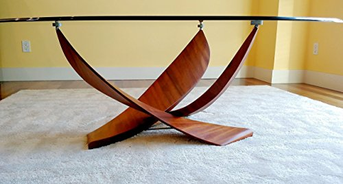 coffee-table-solid-mahogany-18-tall-with-48-round-glass
